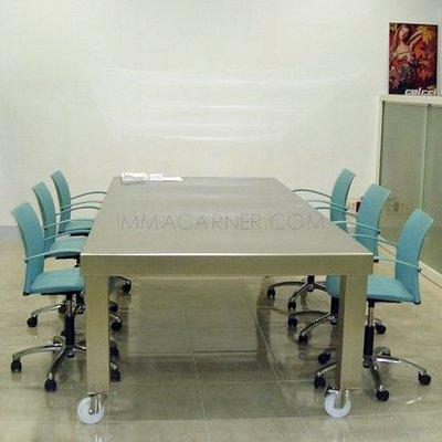 Imma Carner Interiorismo - Oficinas