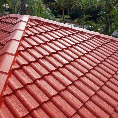 impermeabilizar tejados