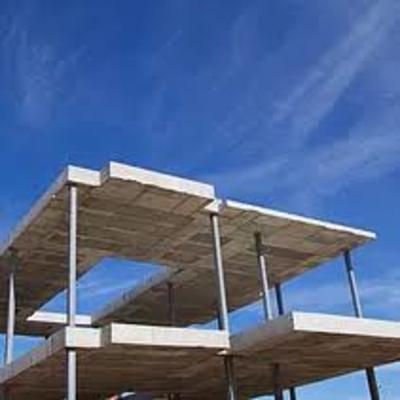 construccion chalet diseño La Pobla de Vallbona