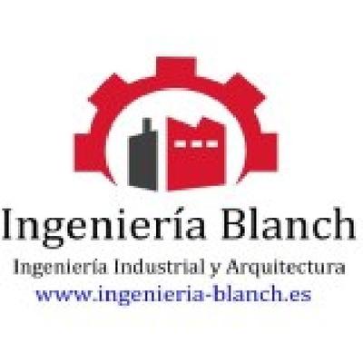 Ingenieria Blanch