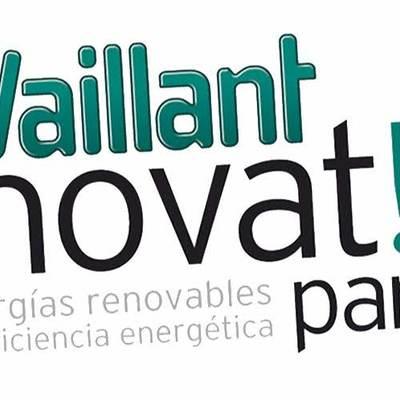 Vaillant Innovative Partner