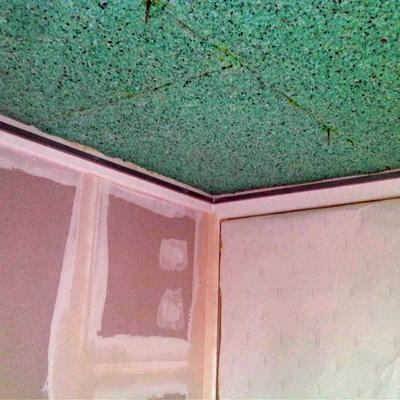 insonorizacion de habitacion