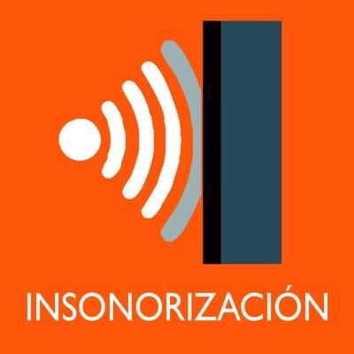 Insonorización