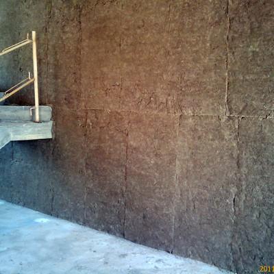 Instalación aislamiento en Alcazar de San Juan