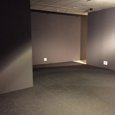 Instalación de moqueta en Sala