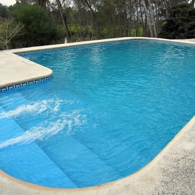 Presupuesto instalacion piscina online habitissimo - Instalacion piscina ...