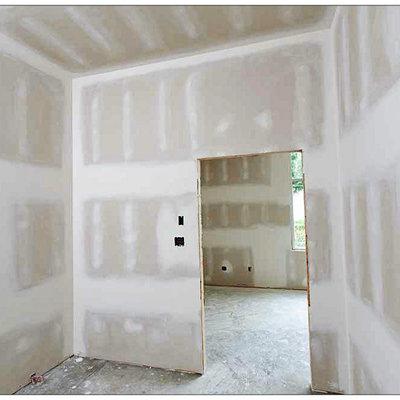 Forrado techos y paredes