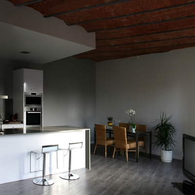 Interior LLD13