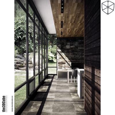diseño interior 3d 02