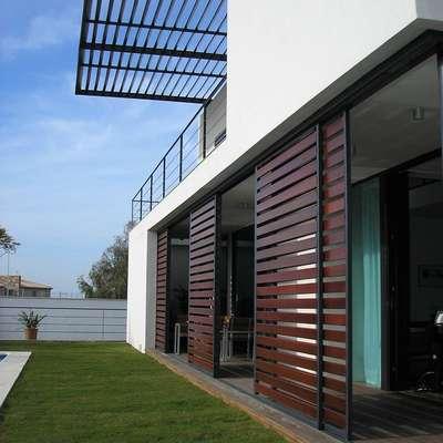 Casa Haiku en Montequinto