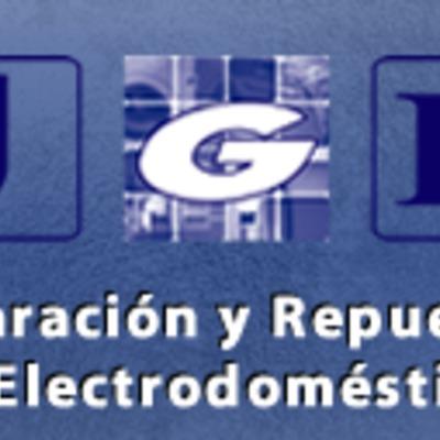 JGB Reparaciones y Repuestos