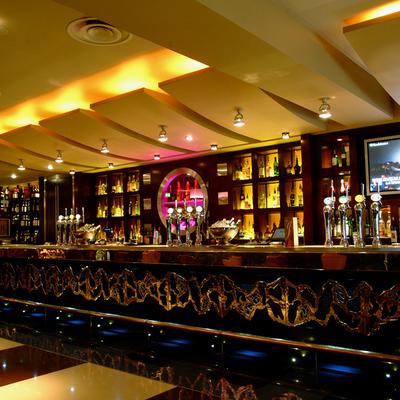 Joya Bar y Restaurante