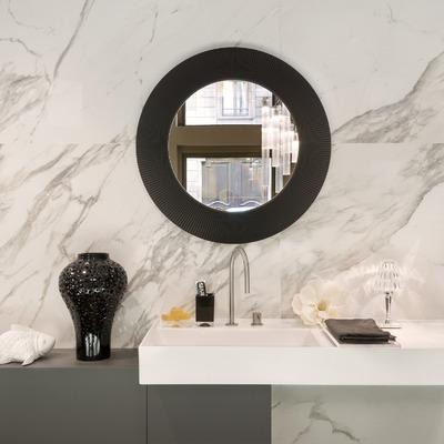 Elegancia y calidad en tu baño