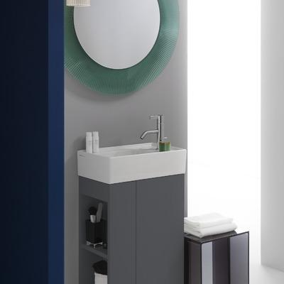 Laufen, calidad y diseño en tu baño