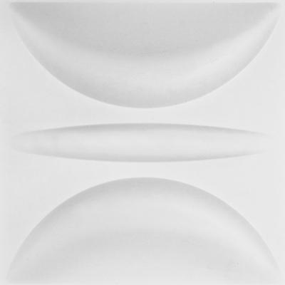 PANELES 3D DECORATIVOS - ADEL