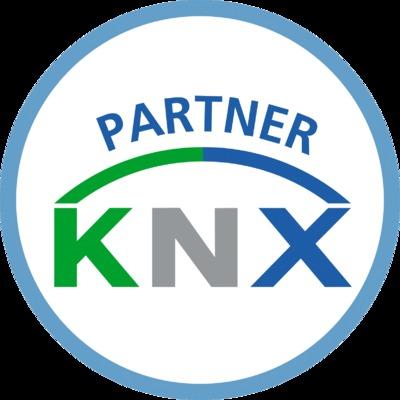 Estándar de automatización y edificios, KNX