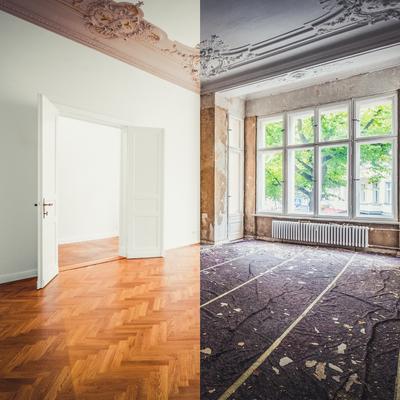 Proyectos Antes y Después 5
