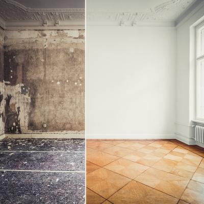 Proyectos Antes y Después 1