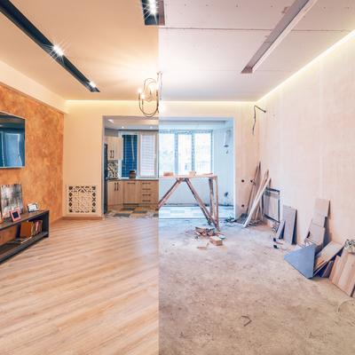 Proyectos Antes y Después 2