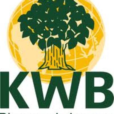 KWB - MIEMBRO COLABORADOR