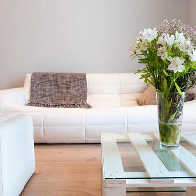 La simplicidad, es la clave de la verdadera elegancia