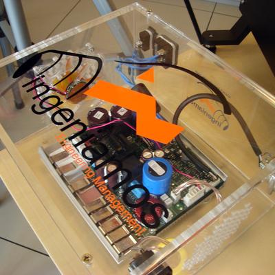 Laboratorio Acústica 4