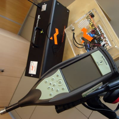 Laboratorio Acústica 5