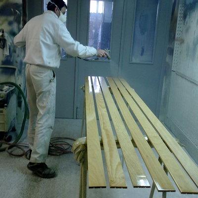lacan fusta al taller