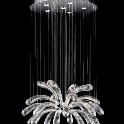 lampara splash