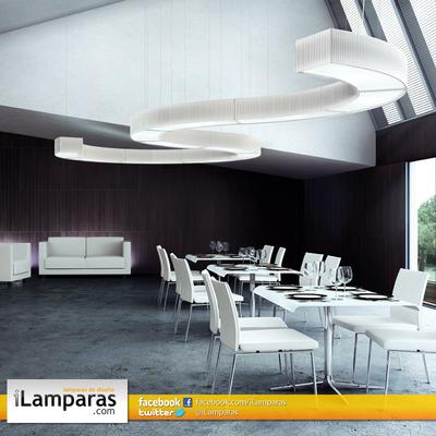 Lámparas en iLamparas.com