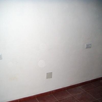 las fotos marcadas con este sinbolo....** son de la misma vivienda