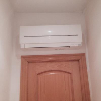 Las mejores eficiencias energeticas