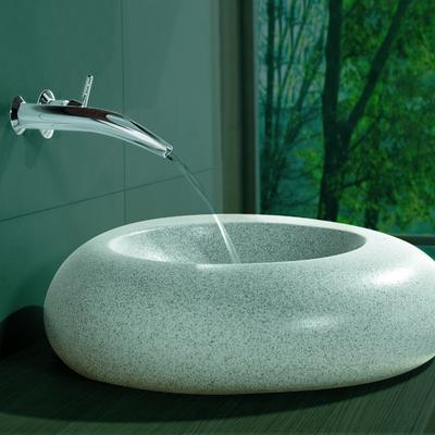 Lavabo Pure Stone