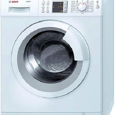 lavadoras nuevas