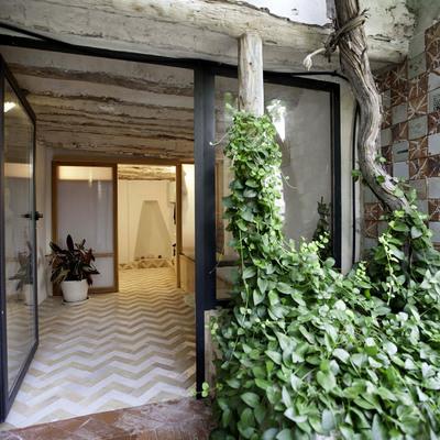 LeAatelier_Paisajismo casa campo-conexion patio y terraza