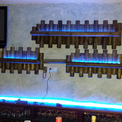 Leds para Pub