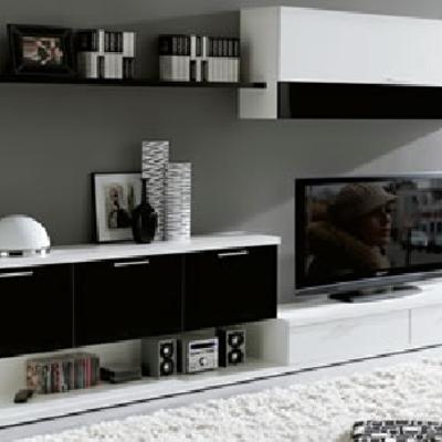 Galería De Imágenes De Muebles Boom