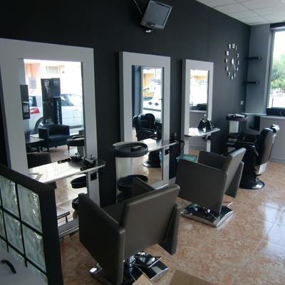 Licencia actividades para salon peluqueria