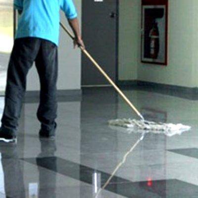Limpieza a comunidades y mancomunidades