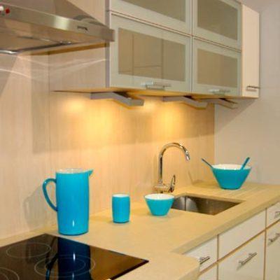 limpieza generales viviendas