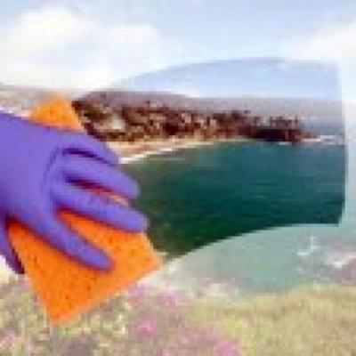 Limpiezas ecológicas
