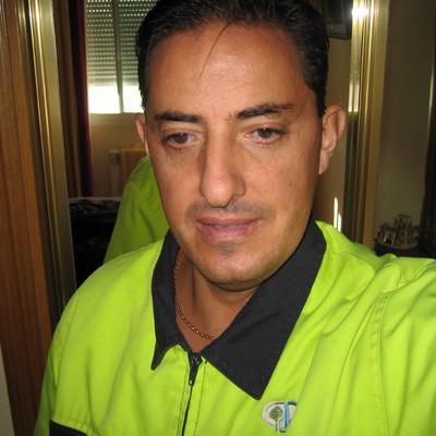 Limpiezas Loren Valladolid