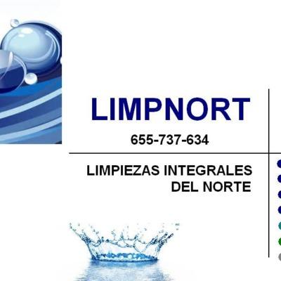 limpnort