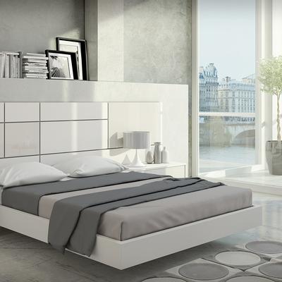 Dormitoiro Lisboa