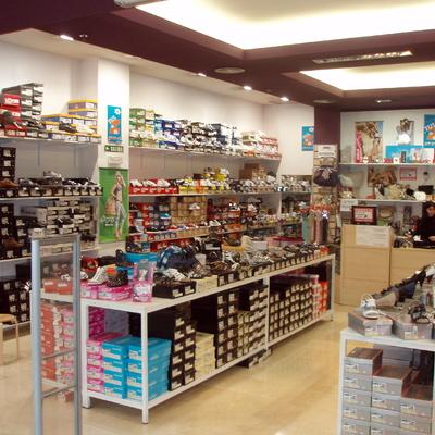 Local Comercial en La rioja