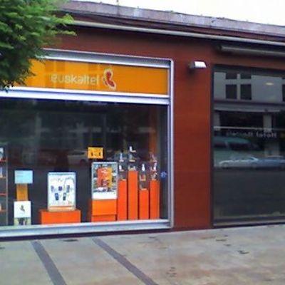 Local Comercial en Vitoria