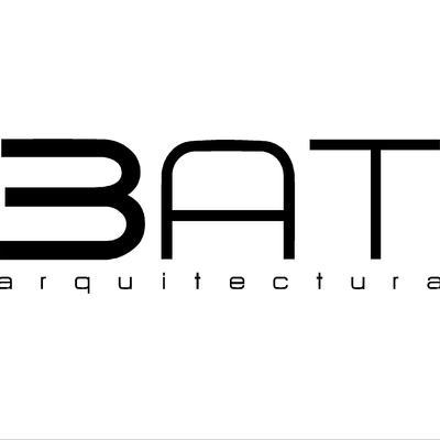 logo_226010