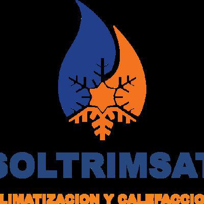 SOLTRIMSAT S,L