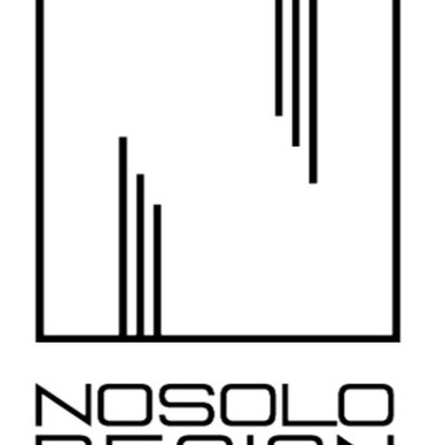 Nosolo Design