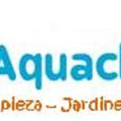 logo aquaclym